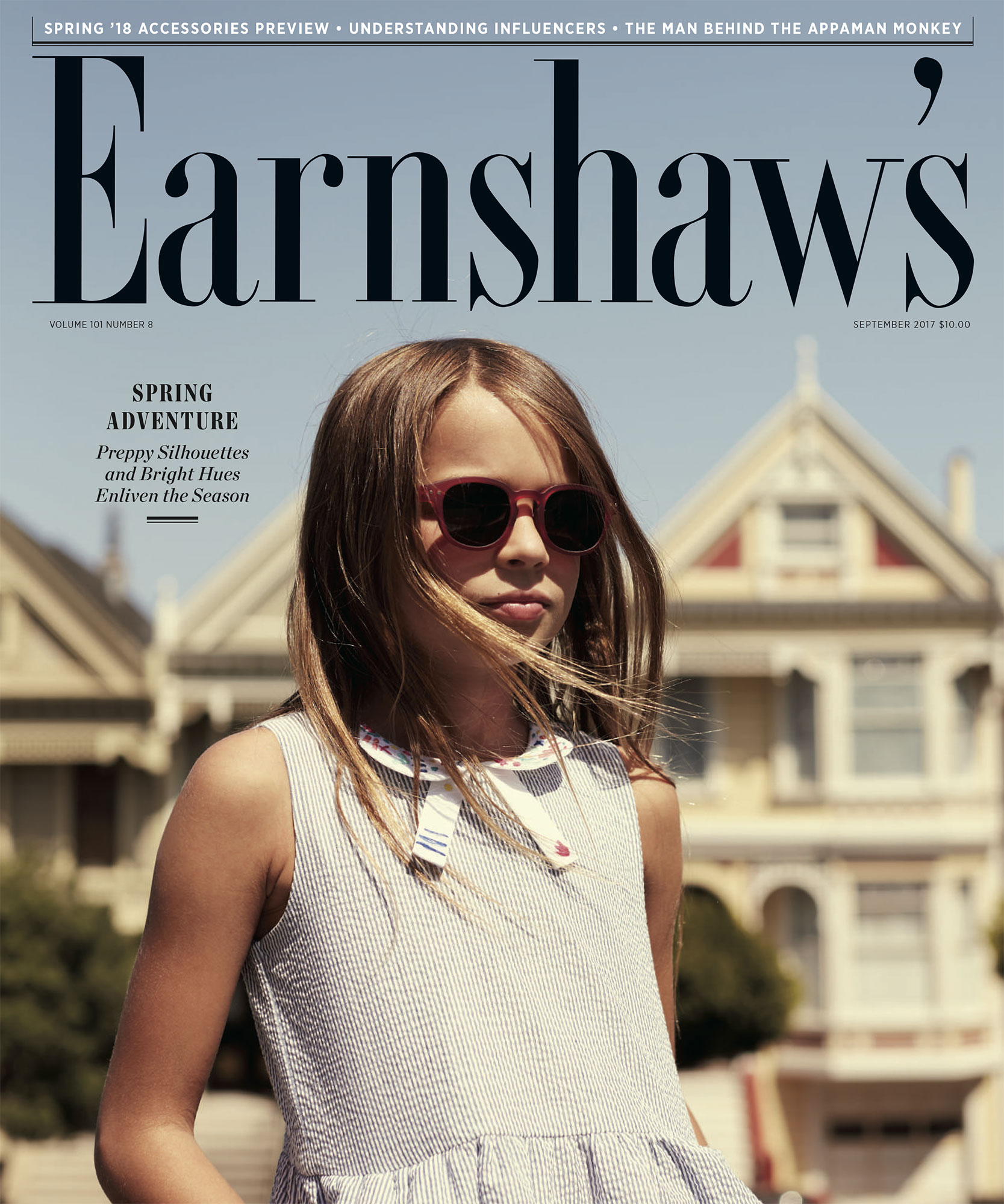 Earnshaws20September202017-1