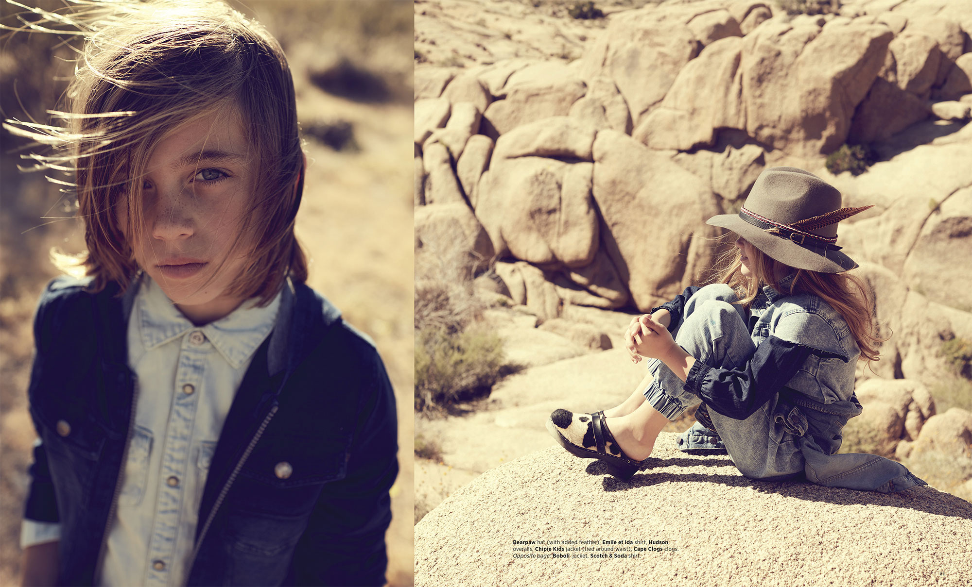 Fashion_Desert_Blues-2