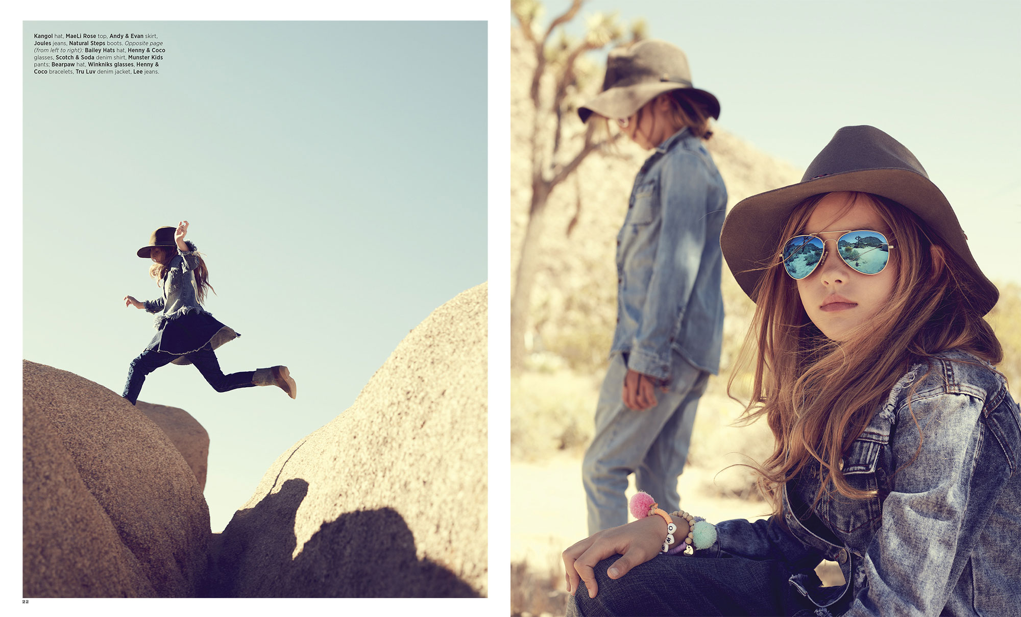 Fashion_Desert_Blues-3