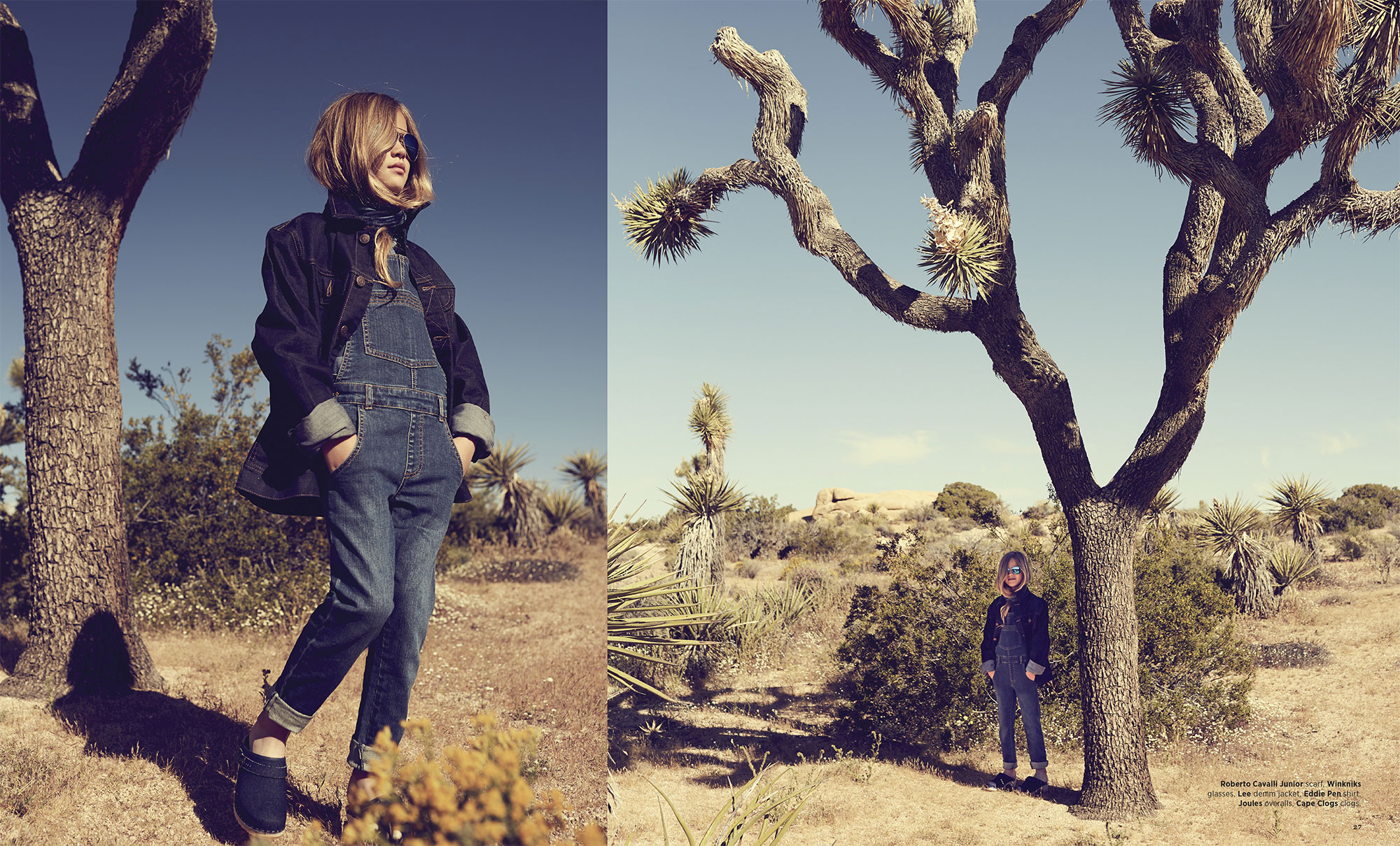 Fashion_Desert_Blues-5