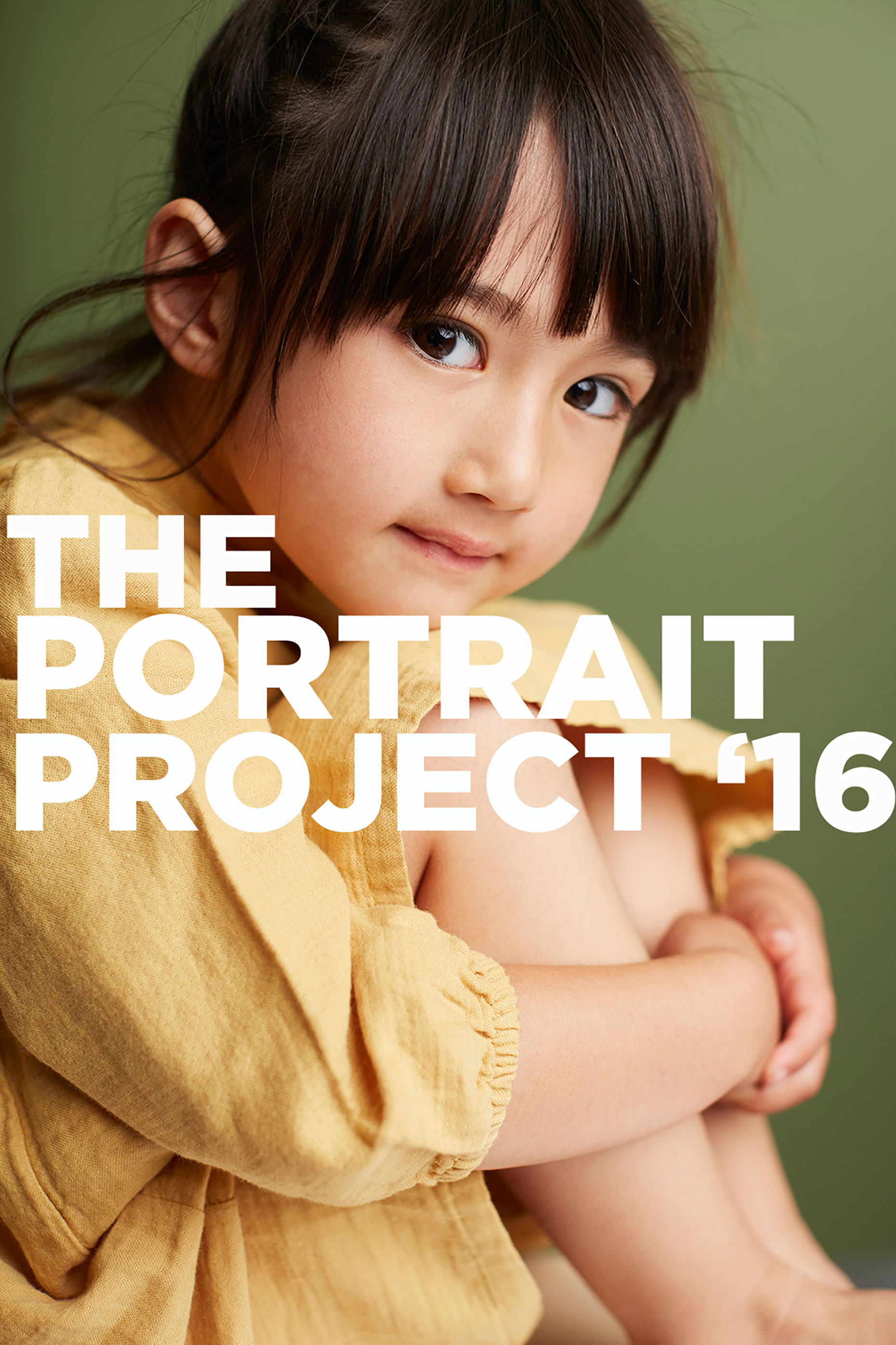 The_Portrait_Project_5520-2